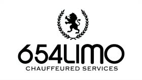 654 Limo For your n...