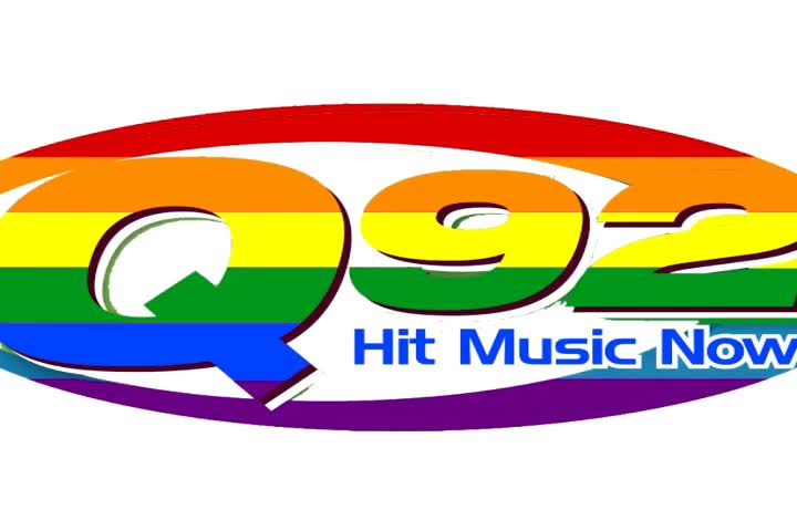 Q 92 Hit Music Now ...