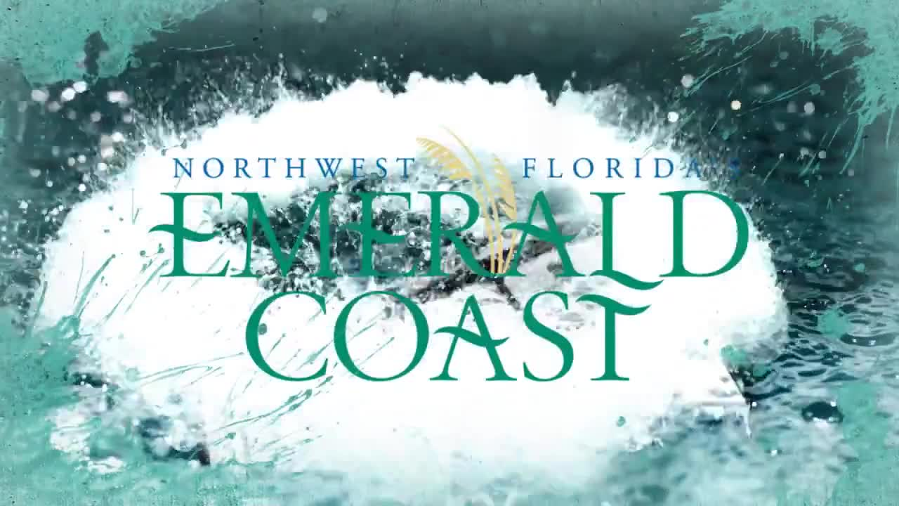 Emerald Coast Telev...