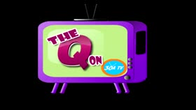THE Q Show with Q92...