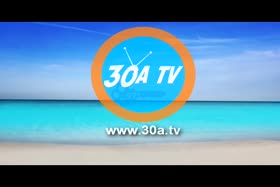 Watch 30a TV Anywhe...