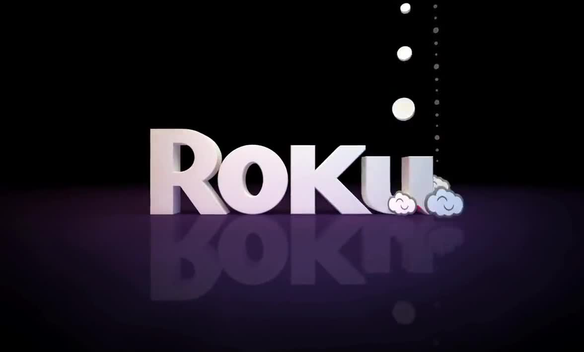 Introducing Roku 3 ...