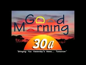 Good Morning 30a Ju...