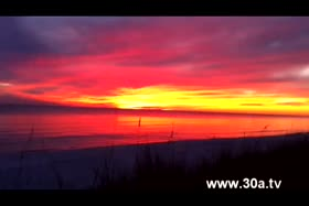 Miss Sunset - No Problem get it here on 30a...