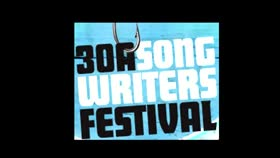 30a Songwriters Fes...